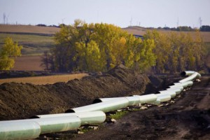 722405-pipeline-construction-transcanada